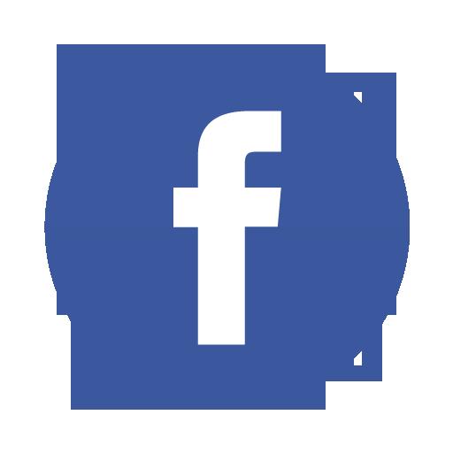 Facebook le panier de la ferme