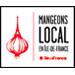 Mangeons local en Ile-de-France