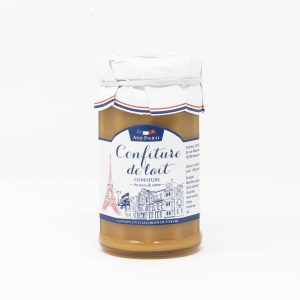andresy confiture