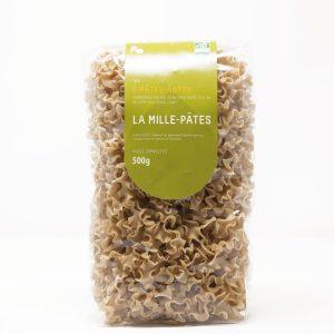 La mille-pâtes
